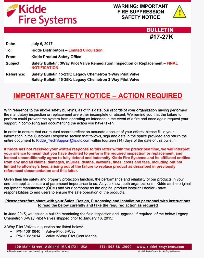 Bulletin-17-27K_Safety-Bulletin_3Way-Pilot-Valve-Insp-and-Upgrade